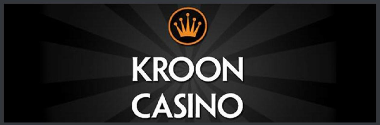 Kroon Casino | Nederlands Casino
