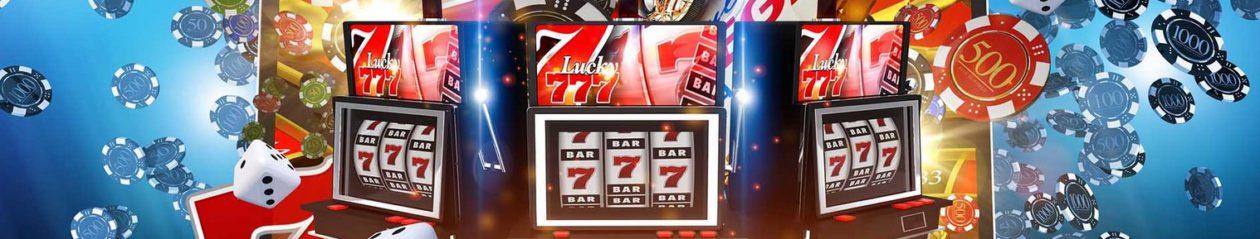 Online Casino | Nederlands Casino